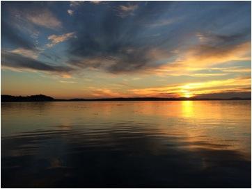 sunrise previctoria2